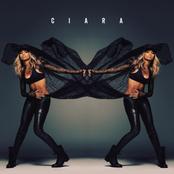 Body Party by Ciara
