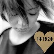 181920 cover art