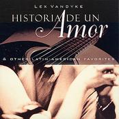 Historia de un Amor & Other Latin-American Favorites
