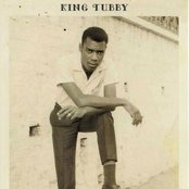 King Tubby a2a83cb668f349d283338f9dac0abd6d