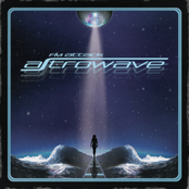 FM Attack: Astrowave EP