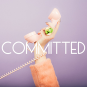 Ivory Layne: Committed