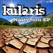 Nasty Sun EP