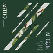 Astro: All Light