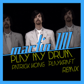 Play My Drum (Part 2)