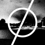Ø - EP by Blood Red Shoes