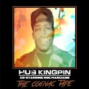 Cognac Tape Deluxe Version