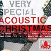 Dan Tyminski: A Very Special Acoustic Christmas