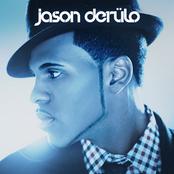 Jason Derulo: Jason Derülo