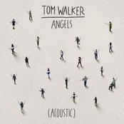 Tom Walker - Angels