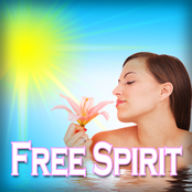 Free Spirit: for Relaxing, Stress Relief, Yoga and Tai Chi