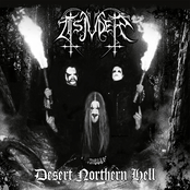 Desert Northern Hell (2013 Remastered)