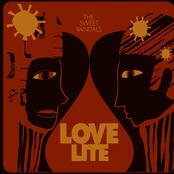 Lovelite