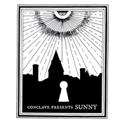 Conclave: Sunny