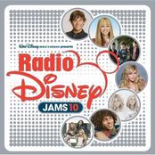 Radio Disney Jams 10