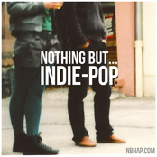 Nothing But ... Indie-Pop