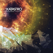 Katastro: Strange Nights