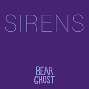 Sirens - Single