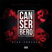 Canserbero Live Forever (Deluxe Edition)