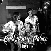 Shinyribs: Brokedown Palace