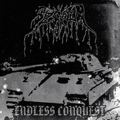 Endless Conquest / Total Genocide