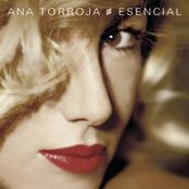 Ana Torroja: Esencial