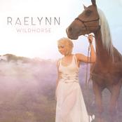RaeLynn: WildHorse