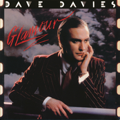 Eastern Eyes by Dave Davies