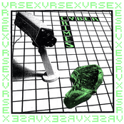 VR Sex: Cyber Crimes