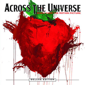 Across the Universe [Deluxe Version] Disc 2