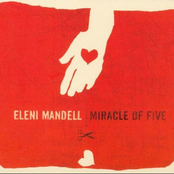 Eleni Mandell: Miracle of Five