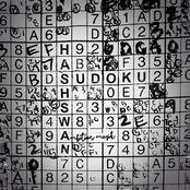 Sudoku - Single