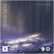Cold Skin (The Remixes)