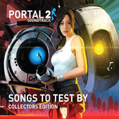 Songs To Test By (Collectors Edition)