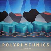Polyrhythmics: Caldera