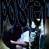 Poster - Single