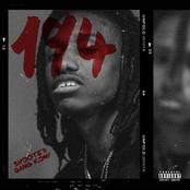 194 - EP