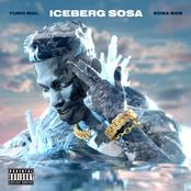 Iceberg Sosa