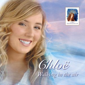 Chloe Agnew: Celtic Woman Presents: Walking In The Air