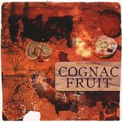Cognac Fruit