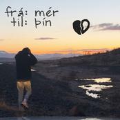 Frá mér til þín