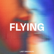 Last Dinosaurs: Flying