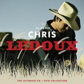 Classic Chris LeDoux