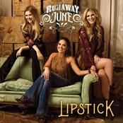 Runaway June: Lipstick