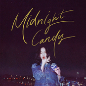 Midnight Candy - EP
