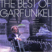 Art Garfunkel: The Best Of