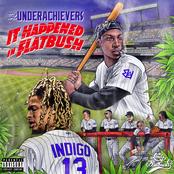 The Underachievers: It Happened In Flatbush (Mixtape)