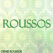 Roussos