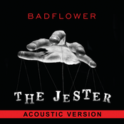 The Jester (Acoustic Version) - Single