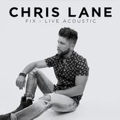 Fix (Live / Acoustic)